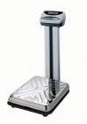 Товарные весы напольные DL-150