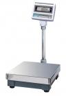 Весы товарные напольные DB II-300