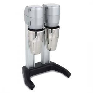 Миксер для молочных коктейлей F4D (C10)