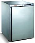 Шкаф морозильный BD121