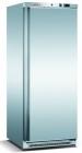 Шкаф морозильный BD400S/S
