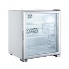 Шкаф морозильный RTD-99L