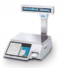 Весы торговые CL5000J-IP/R