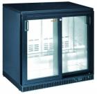 Шкаф барный SGD250SL