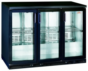 Шкаф барный SGD315SL