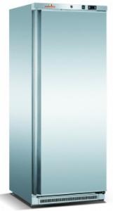 Шкаф холодильный BC400S/S