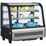 Холодильная витрина RTW-105L