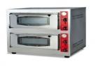 Печь для пиццы CPO202 (380)