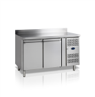 Стол морозильный CF7210
