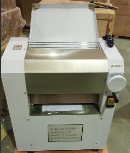 Тестораскаточная машина YM-500