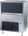 Льдогенератор CB674A