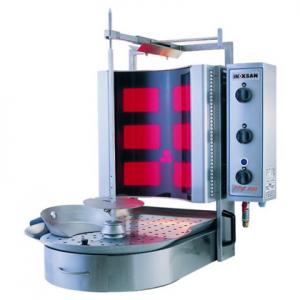 Аппарат для шаурмы PDE 303