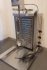 Аппарат для шаурмы SD14H