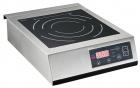 Плита индукционная IN3500