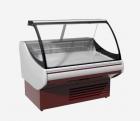 Витрина холодильная SGL130