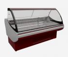 Витрина холодильная SGL190