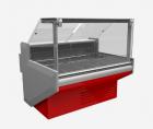 Витрина холодильная FGL130