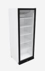 Шкаф холодильный VD75GA