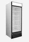 Шкаф холодильный VD75G