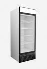 Шкаф морозильный ND75G