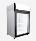 Шкаф морозильный NG60G