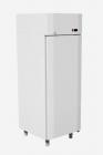 Шкаф комбинированный SD70M нержавейка