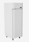 Шкаф морозильный ND70М нержавейка