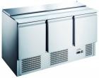 Стол холодильный S903