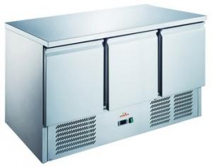 Стол холодильный S903T