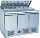 Стол холодильный PS300