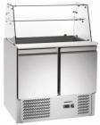 Стол холодильный S900SQ