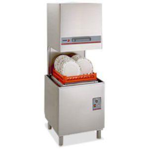 Посудомоечная машина купольная FI-100