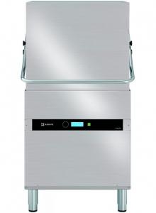 Купольная посудомоечная машина K1100E