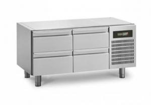 Стол холодильный BRS122