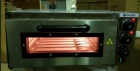 Печь для пиццы BRP-4x20S