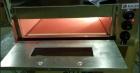 Печь для пиццы BRP-4x25P