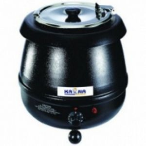 Мармит для супов (супница) TS-6000В