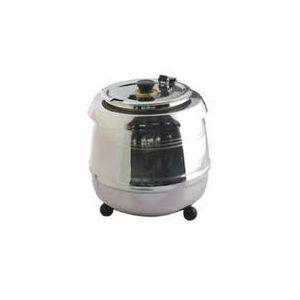 Мармит для супов (супница) TS-6000S