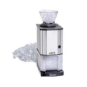 Льдокрошитель 4 Ice
