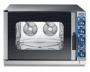 Пароконвекционная печь G915RXSD