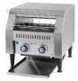Тостер для хлеба 261309