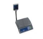 Весы VP-L-15 (LCD)
