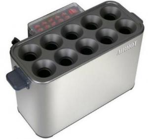 Аппарат для сосисок в яйце ES-10