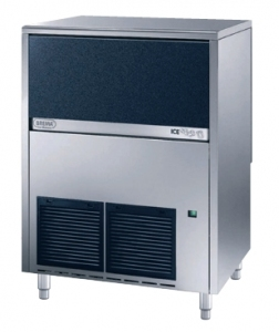 Льдогенератор IMF80A