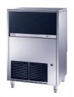 Льдогенератор CB955AHC