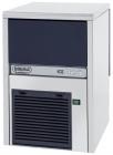 Льдогенератор IMF26A