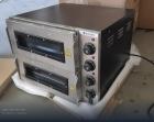 Печь для пиццы BRP2-4x25P