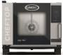 Пароконвектомат XEVC0511EZRM линия ZERO