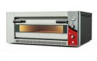 Печь для пиццы DYP-4