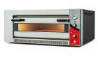 Печь для пиццы DYP-5